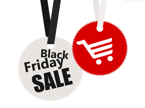 black-friday-o-que-aprender